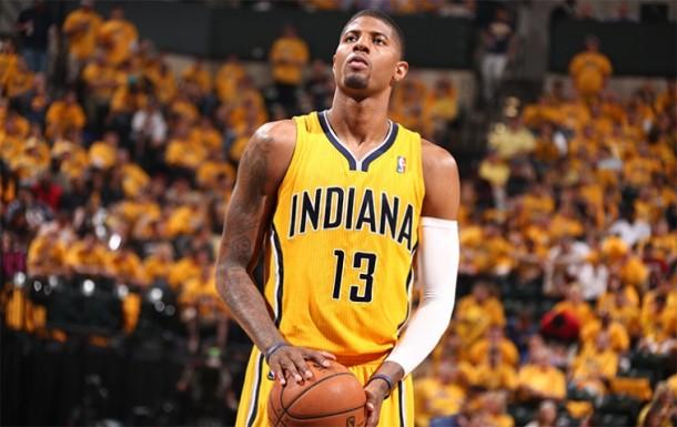 NBA, vincono Orlando e Indiana. Male Bargnani e i Nets