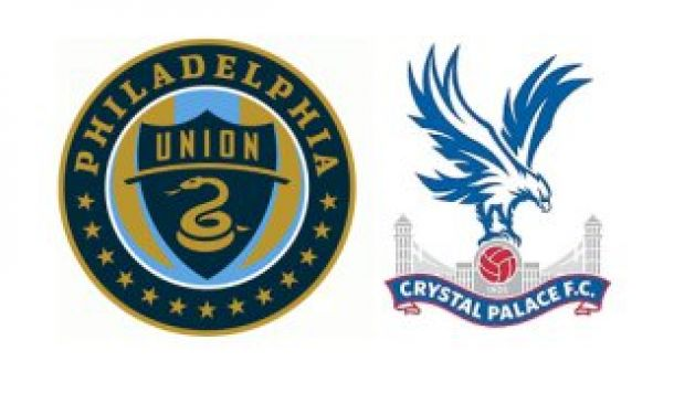 philadelphia union live score