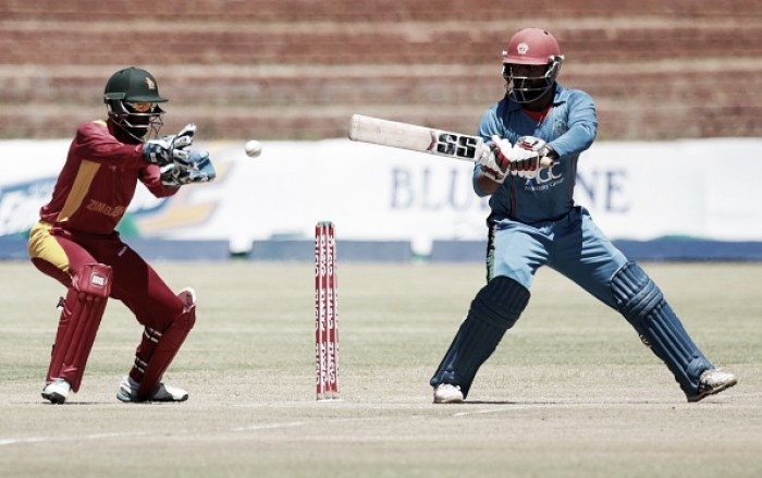 World T20 Day Five Preview: Zimbabwe or Afghanistan to become the first preliminary qualifier