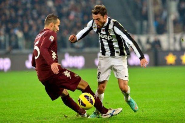 Juve - Torino, al via il derby della Mole