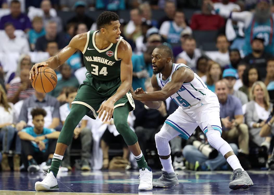 NBA - I Magic sorprendono Miami, Milwaukee espugna Charlotte, Indiana ok con i Grizzlies
