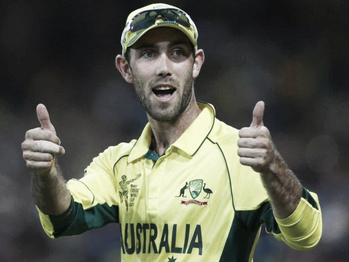 Australia - New Zealand World T20 Preview: Who will come out on top as the Southern-Hemisphere sides clash?