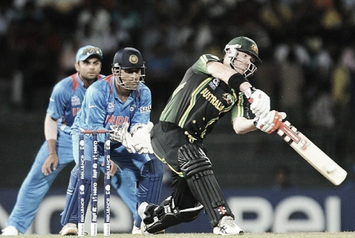 India - Australia World T20 Preview: Drama to be had in shoot-out for semi-final spot