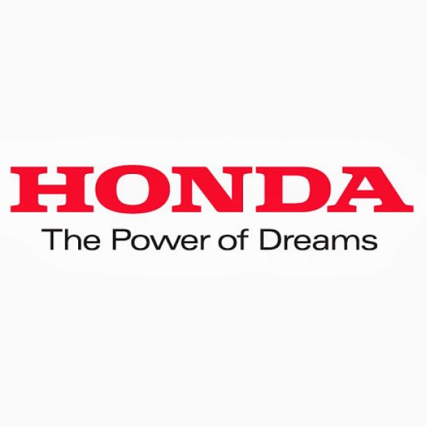 Ecoutez le V6 Honda 2015 en action
