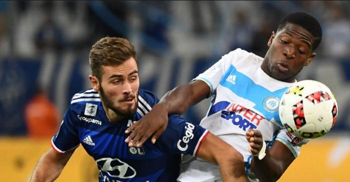 Marseille 0 - 0 Lyon : Des hauts et débats