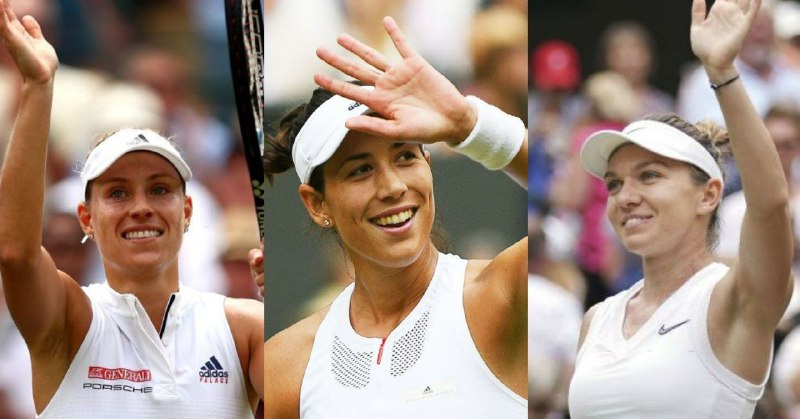Wimbledon: Recollecting the title runs of SW19's first-time winners 2017-19