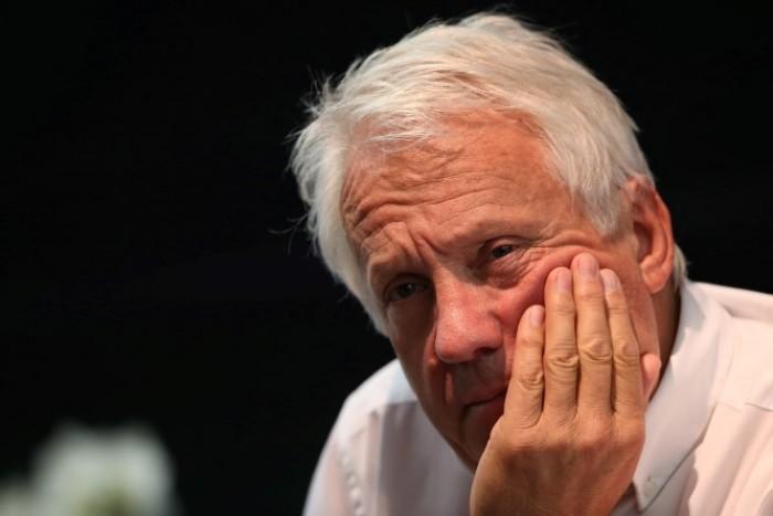 """F1, GP Azerbaijan - Team Radio: """"FIA, Mercedes è più veloce di te"""""""