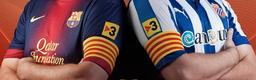 Suspendida la Supercopa catalana
