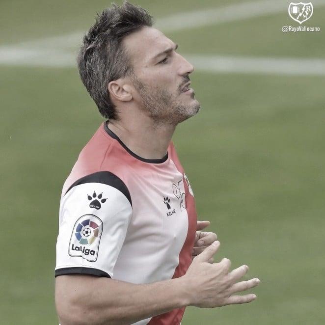 Piovaccari debuta contra el Mainz 05