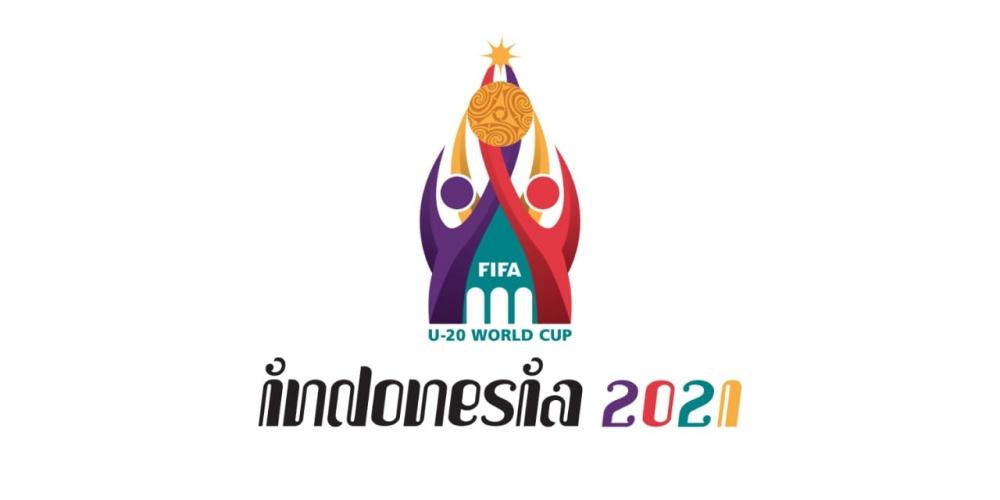 Mengukur Kepastian Piala Dunia U-20
