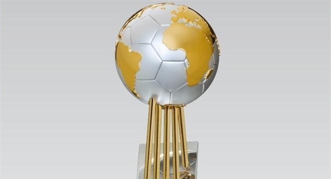 Irán, Panamá y Marruecos serán los primeros rivales de España en el Mundial