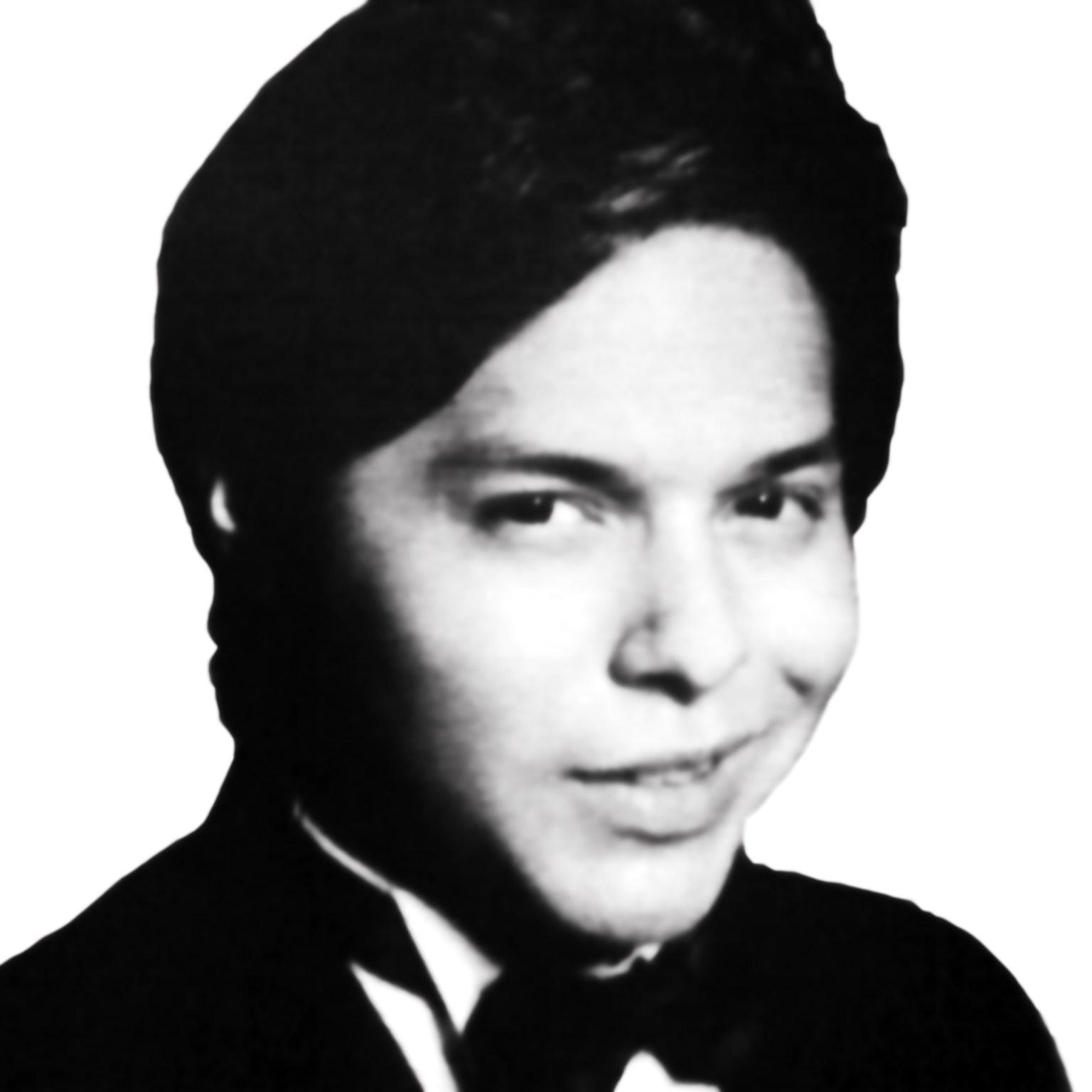 Jorge  Quincha Faytong