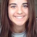 Lucia Valero Roncal