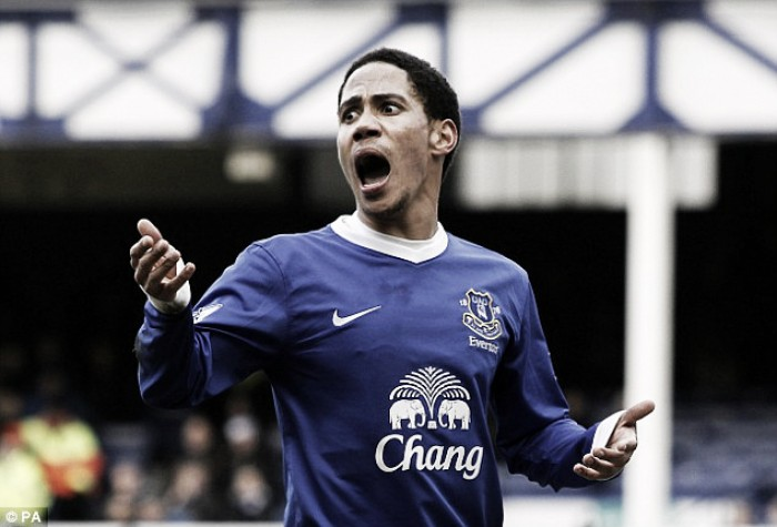 Moyes will get the best out of Pienaar, says McBride