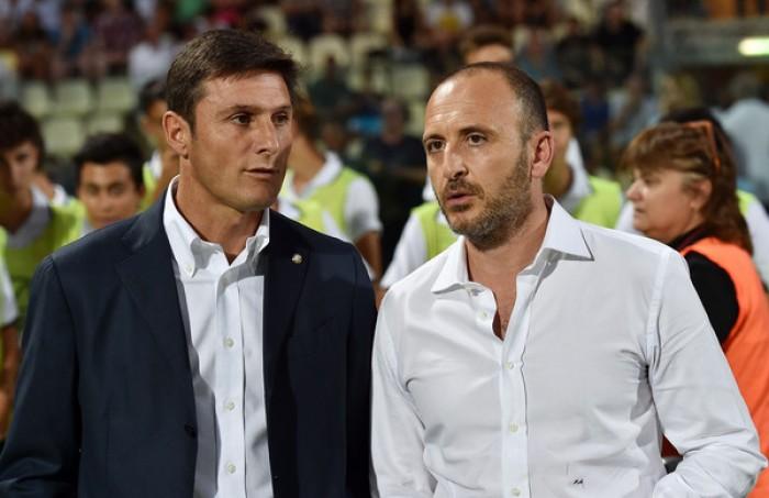 Inter, Ausilio tra Pioli e derby