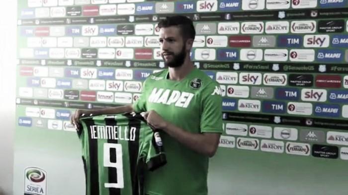 Chievo Verona: si pesca in Serie B, occhio all'attacco