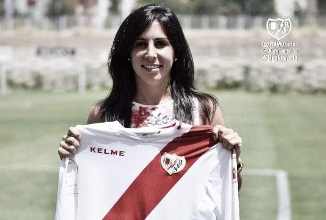 ¿Se conocerán tanto Cristina Auñon y Pilar García?