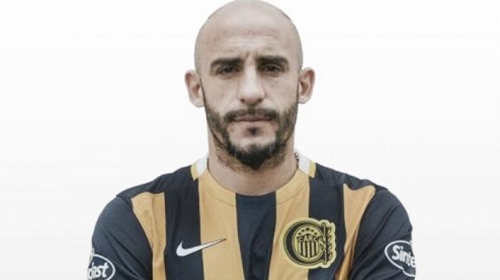 ¿Javier Pinola a Boca?