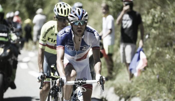 Giro o Tour, esa es la cuestión