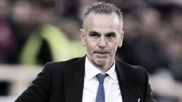 """Lazio, Pioli: """"Per noi la Coppa Italia è importante"""""""
