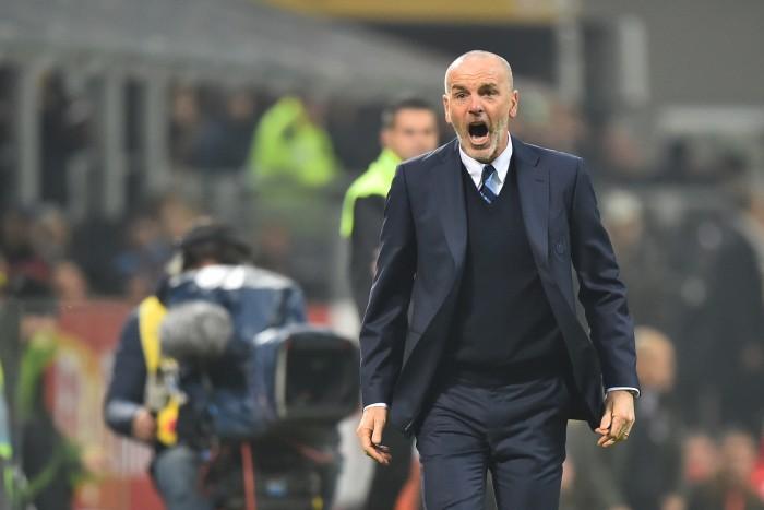 Inter,c'è una stagione da salvare
