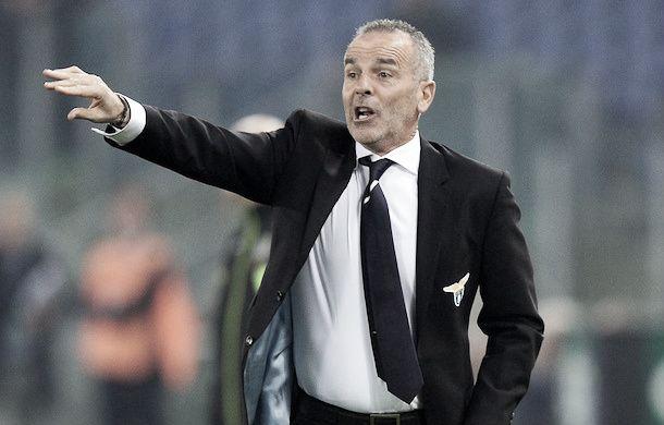 """Pioli carica la Lazio: """"Gara importante, stiamo bene ed abbiamo fiducia"""""""