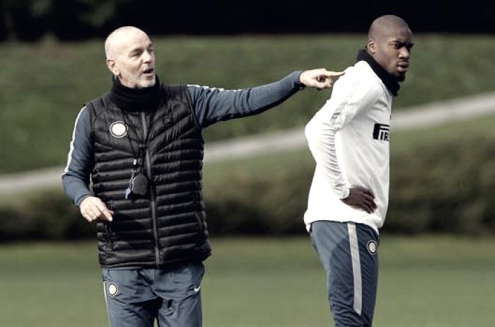 L'Inter può davvero arrivare in Champions?