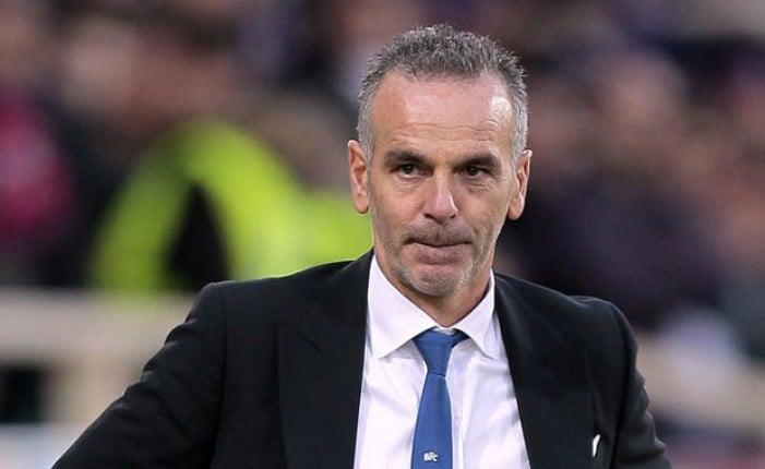 L'Inter cerca il suo allenatore: colloqui con Pioli, Marcelino e Guidolin