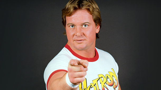 The Heel of Heels: Roddy Piper Remembered