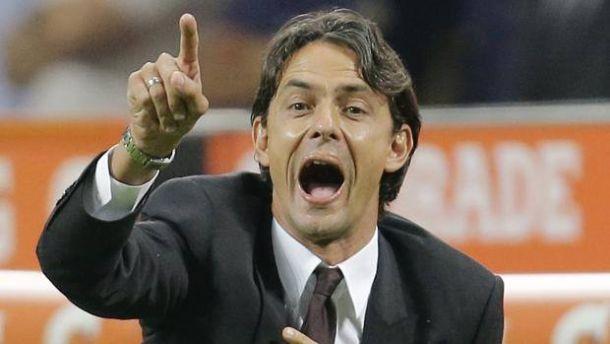 """""""La Juve è superiore!"""", Milan ridimensionato?"""