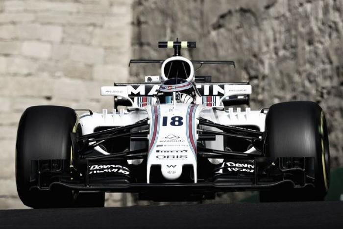 Pirelli deja fuera a los hiperblandos en las primeras carreras