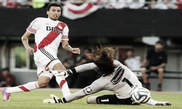 River busca su segundo triunfo en Córdoba