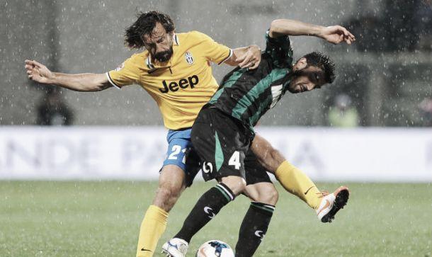 Jornada 2 de la Serie A, la previa