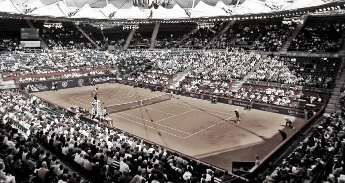ATP y WTA acuerdan la extensión del circuito hasta finales de julio