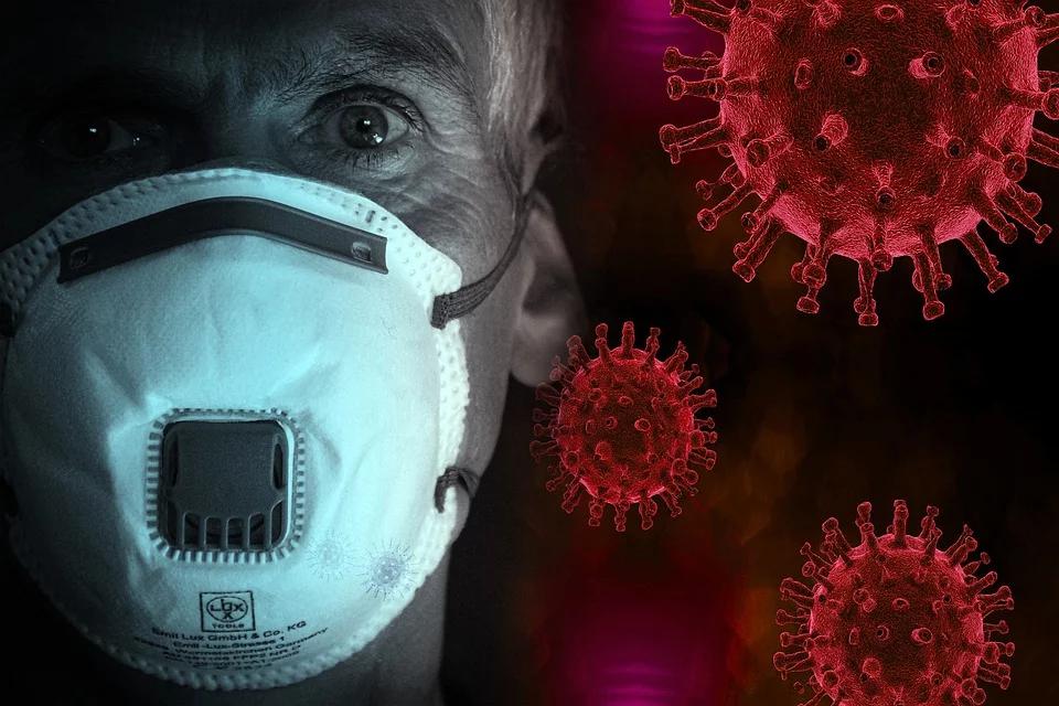 Pandemia COVID-19 AO VIVO: últimas notícias sobre o novo coronavírus no Brasil e no mundo