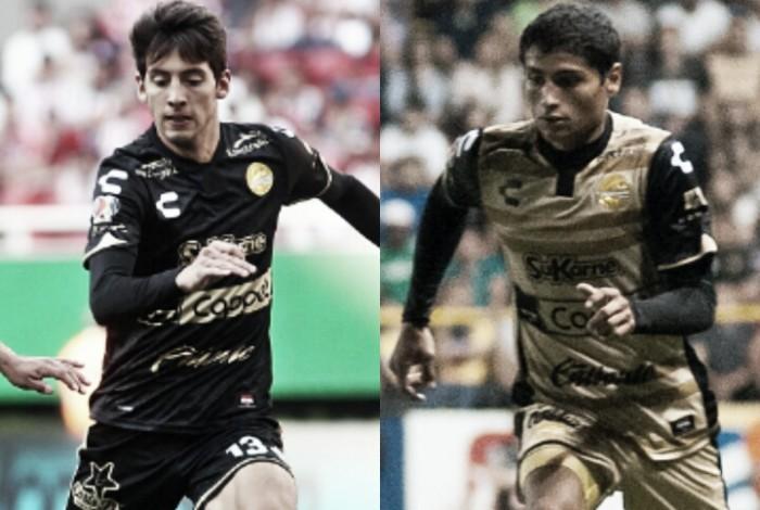 Jóvenes dorados, convocados a la Selección Sub 23