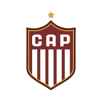 Clube Atlético Patrocinense