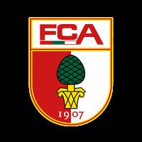 Fussball-Club Augsburg 1907 e. V.