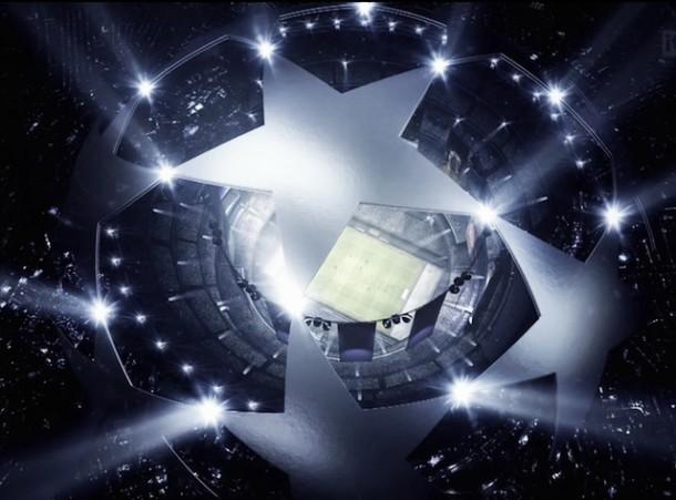 Veja aqui: Onze ideal da fase de grupos da UEFA Liga dos Campeões