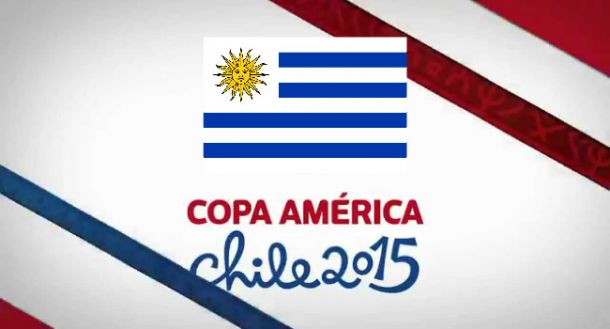 2015 Copa America Preview: Can Uruguay Repeat As Champions?