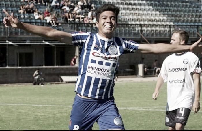 b2f9a6fdad Luciano Pizarro