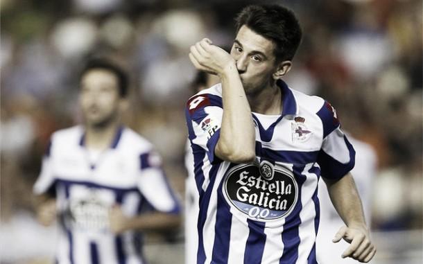 Pizzi y Sidnei, refuerzos para el Espanyol