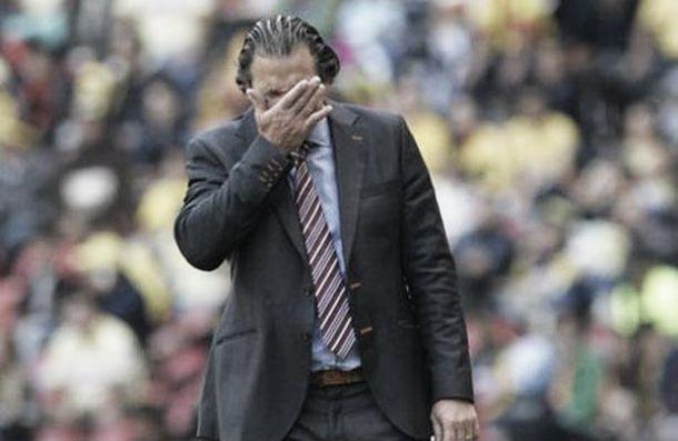 Clausura 2015, el inicio de una pesadilla para León