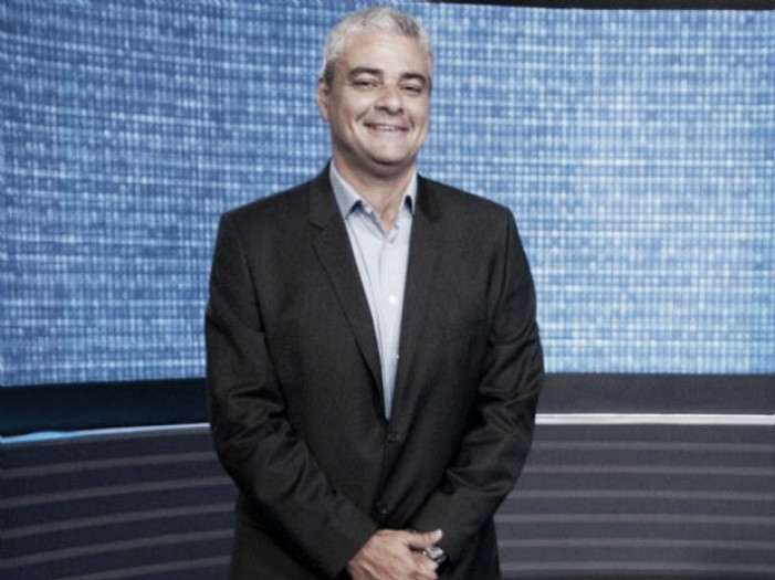 Nova sala de imprensa do Fluminense levará homenagem a Paulo Julio Clement