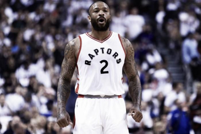 NBA, Cleveland prende Calderon. Houston pensa a Shumpert e ingaggia Tucker