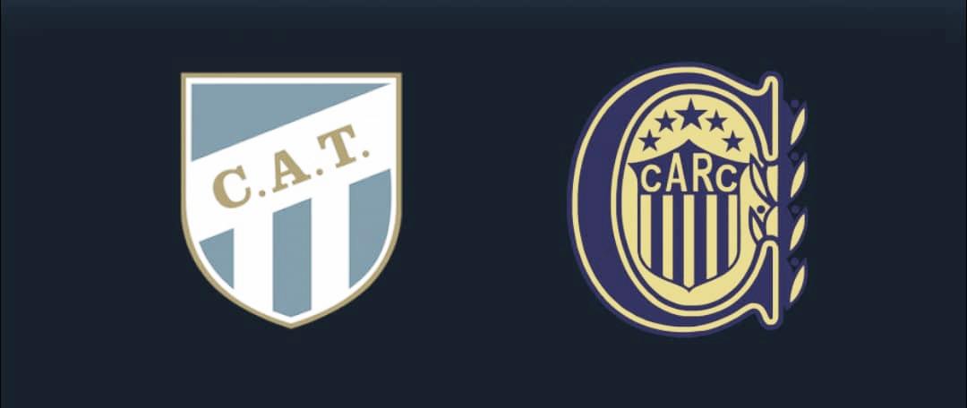 ¡Se juega en Tucumán!