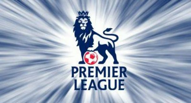 Preview Premier League: l'ultima giornata della stagione