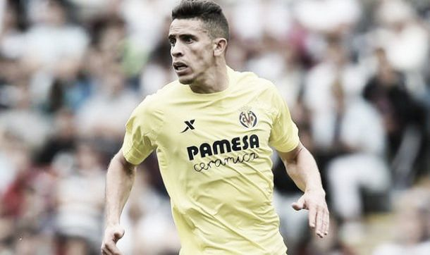 Paulista signs for Arsenal