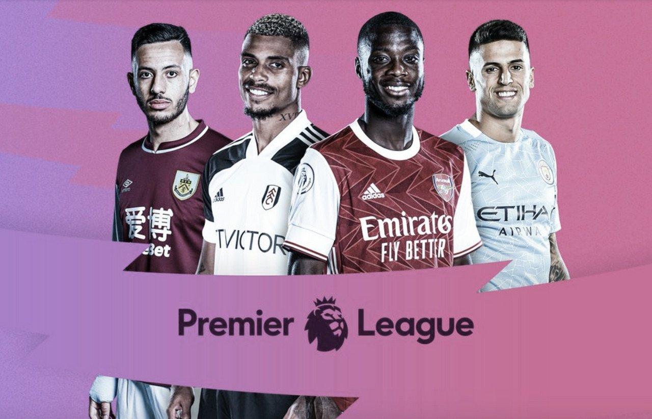 Crónica general de la 28ª jornada en la Premier League