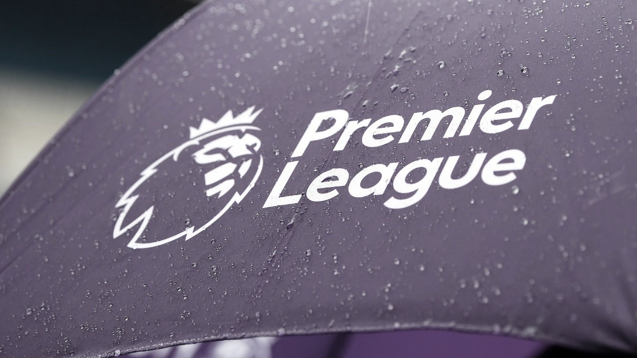 El once ideal de la Premier League 2020/2021 tras ocho jornadas